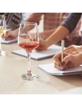 WSET - Niveau 2 en vins et spiritueux - 22 au 24 novembre 2017