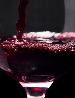 Grands Crus de Bordeaux à Nice