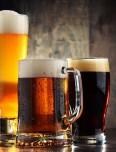 dégustations de bières