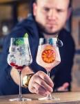 Atelier cocktail à Marseille : les grands classiques
