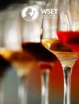 WSET 1 à Paris - Niveau débutant en connaissance du vin