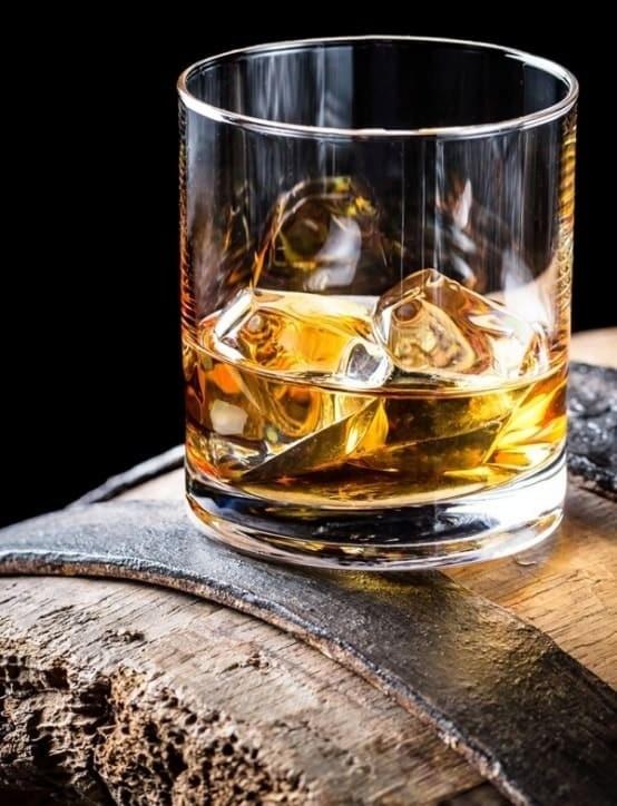 Initiation au whisky à distance
