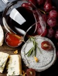 accords-vins-et-fromages-nice