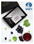 Chèque cadeau formation certifiante WSET Niveau 1