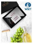 Chèque cadeau WSET niveau 2