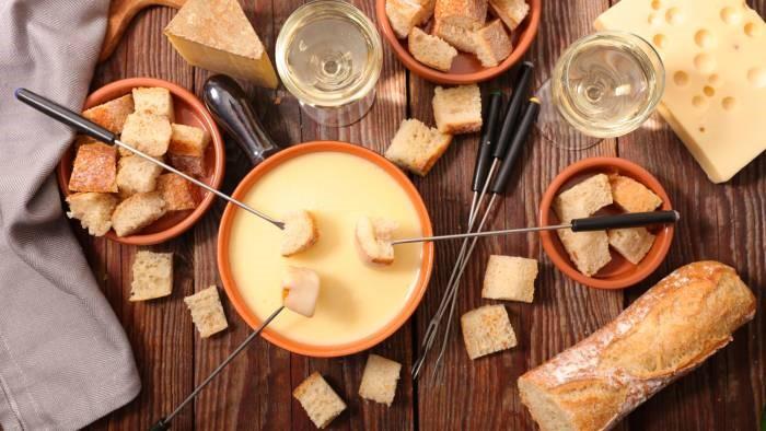 Degust'emoi cours œnologie et dégustations de vins Vins de Savoie