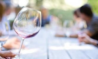 team building : Fédérer ses équipes autour du vin