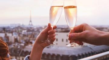 Cours d'oenologie à Paris : Lequel choisir ?