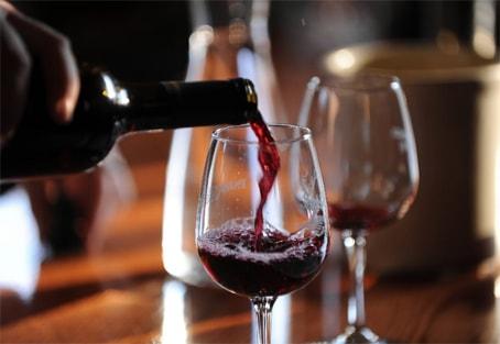 Biodynamie : dégustations de vins en biodynamie
