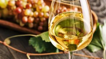 vins moelleux et liquoreux