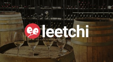 Un cadeau commun pour amateur de vin