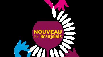 Le Beaujolais nouveau 2019 est arrivée