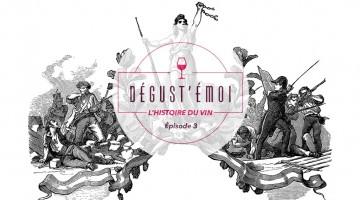 lr vin à la révoltion française histoire-du-vinjpg