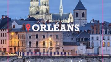cours d'oenologie à Orléans
