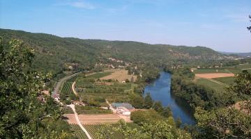 Cahors : une AOC réputée