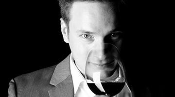 Nils Bihari-Andersson : formateur WSET