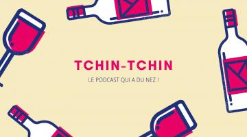 Tchni-Tchin
