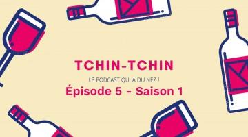 podcast Tchin-Tchin